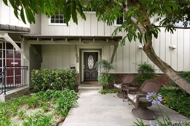 4547 Larwin Avenue, Cypress, CA 90630