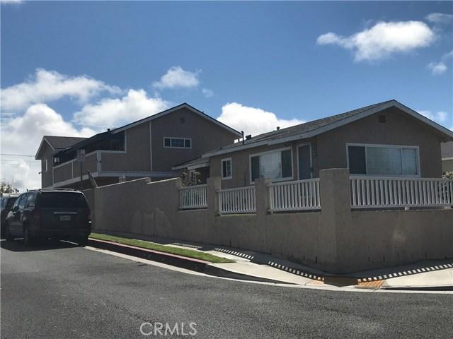 4600 163rd Street, Lawndale, CA 90260