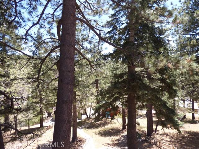 33219 Juniper Ln, Green Valley Lake, CA 92341 Photo 19