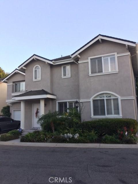 25972 Eshelman Avenue, Lomita, CA 90717