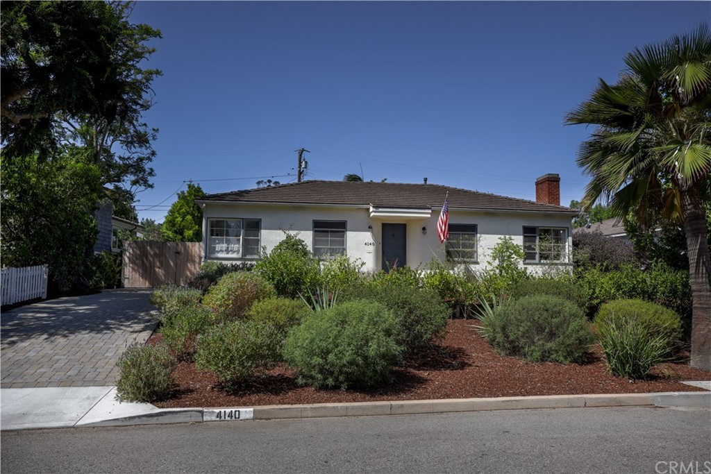 Photo of 4140 Via Solano, Palos Verdes Estates, CA 90274