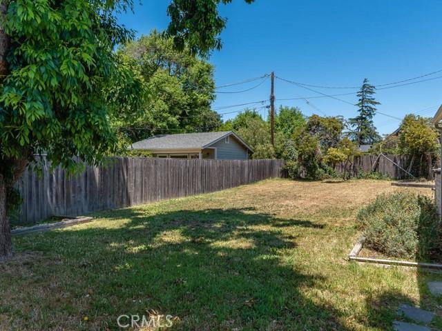 14. 668 Caudill Street San Luis Obispo, CA 93401