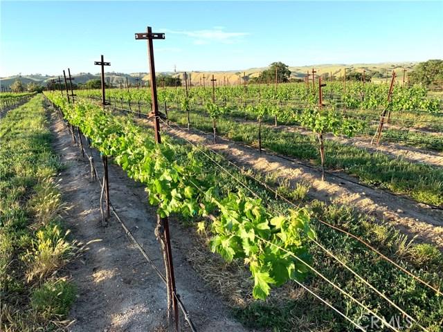 5995 Martingale Cr, San Miguel, CA 93451 Photo 65