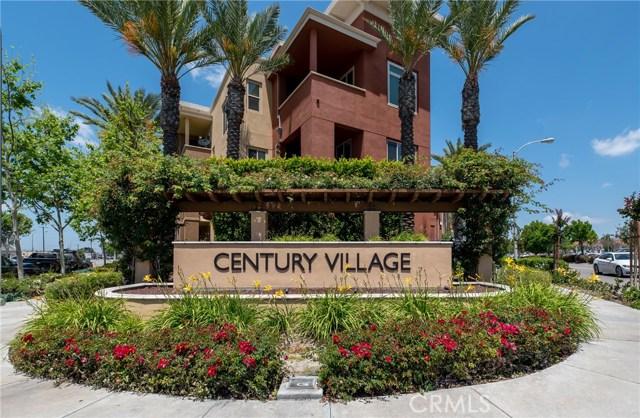 13117 Mendocino Lane, Garden Grove, CA 92843