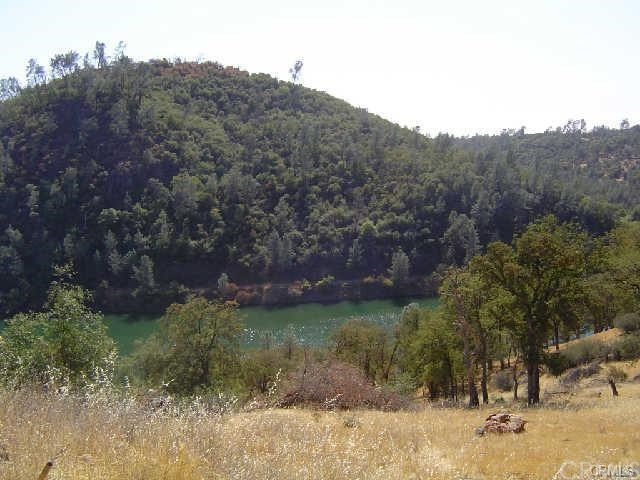 0 View, Oroville, CA 95915