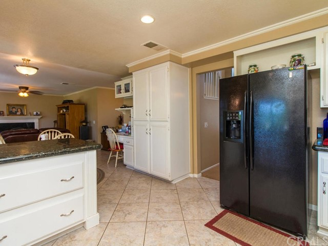 31634 Loma Linda Rd, Temecula, CA 92592 Photo 16
