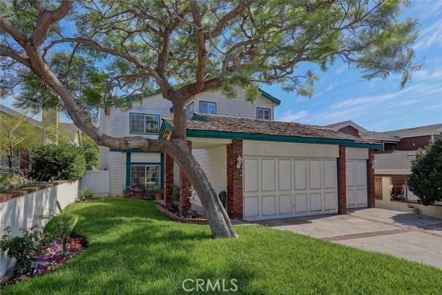 1750 9th Street, Manhattan Beach, California 90266, 6 Bedrooms Bedrooms, ,2 BathroomsBathrooms,For Sale,9th,SB18187700