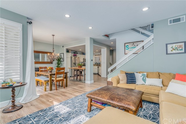 62 Baycrest Court, Newport Beach, California 92660, 3 Bedrooms Bedrooms, ,3 BathroomsBathrooms,Residential Purchase,For Sale,Baycrest,NP21218172