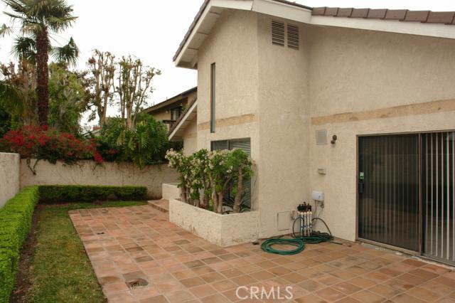 11 Hunter, Irvine, CA 92620 Photo 12