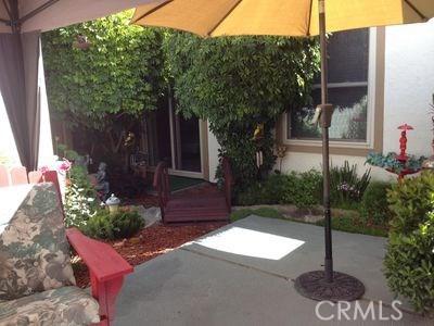 2939 Mckinley Dr, Santa Clara, CA 95051 Photo 3