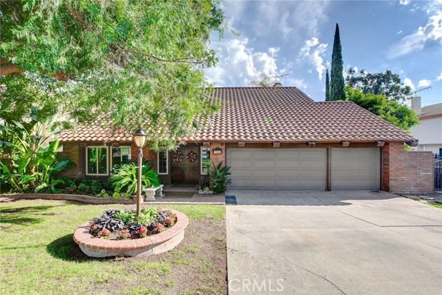 1340 Auburn Street, Upland, CA 91784