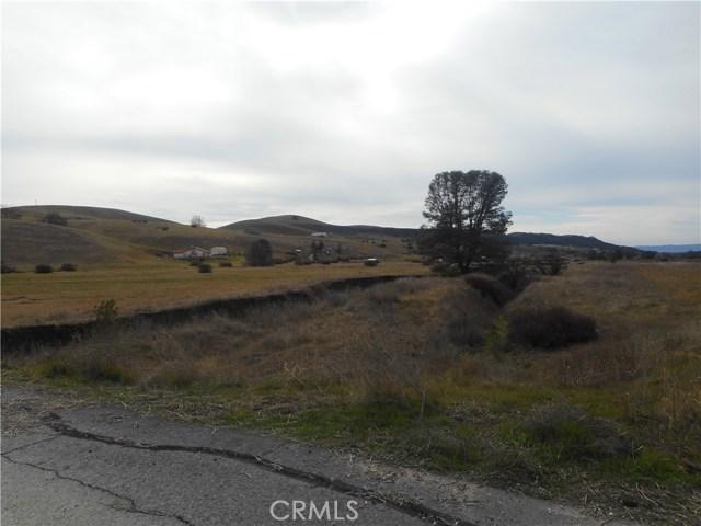 76755 Ranchita Canyon Rd, San Miguel, CA 93451 Photo 2
