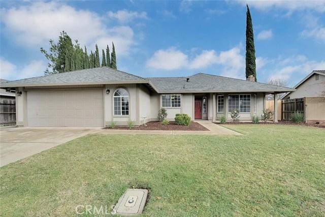 1845 Forestview Drive, Yuba City, CA 95991