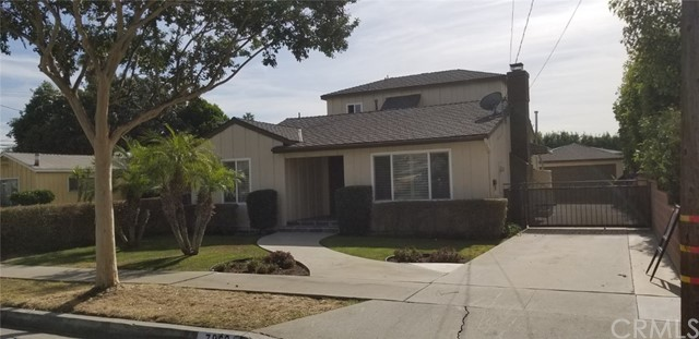 7962 Quill Drive, Downey, CA 90242