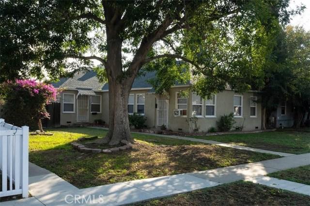 2254 Grand Avenue, Long Beach, CA 90815