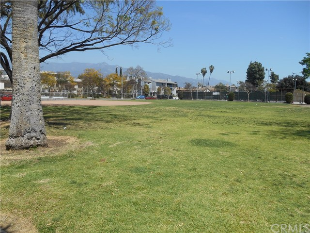 1097 Blanche St, Pasadena, CA 91106 Photo 36