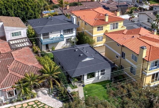 206 N Prospect Avenue, Redondo Beach, CA 90277