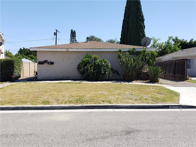Photo of 8192 22nd Street, Westminster, CA 92683