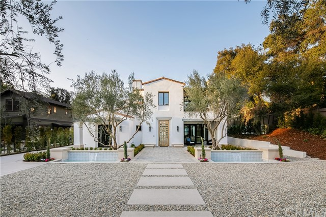 Photo of 637 Bellefontaine Street, Pasadena, CA 91105