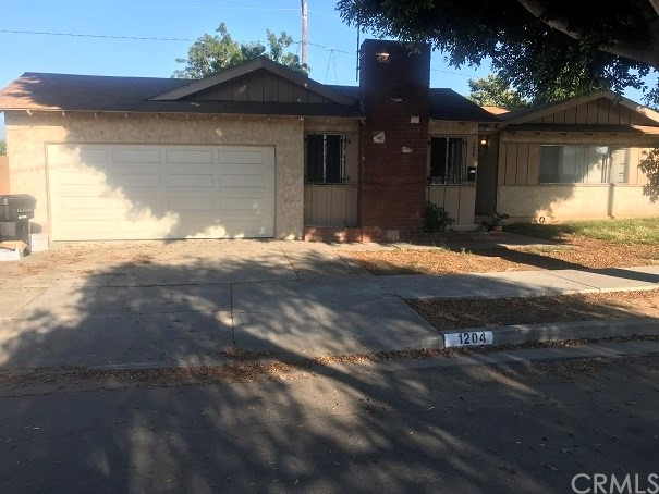 1204 S 5th Street, Montebello, CA 90640