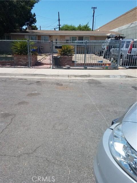 13581 Libby Lane, Garden Grove, CA 92843