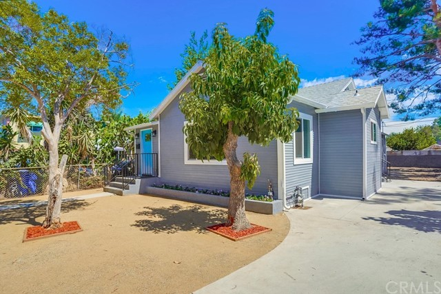 4. 3954 N Sequoia Street Atwater Village, CA 90039