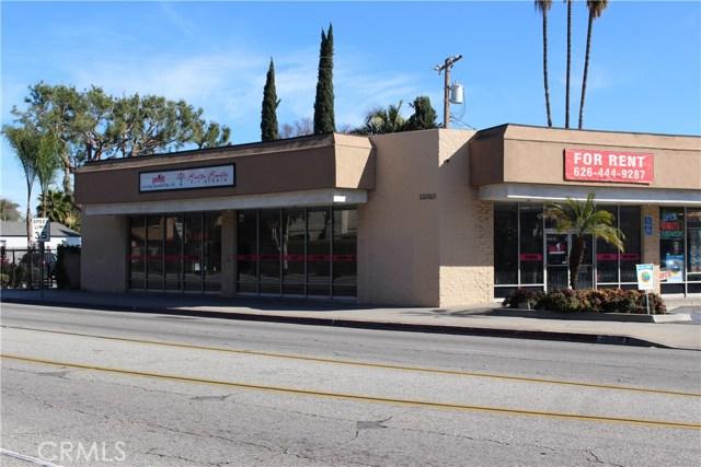 12010 Ramona Boulevard 1, El Monte, CA 91732