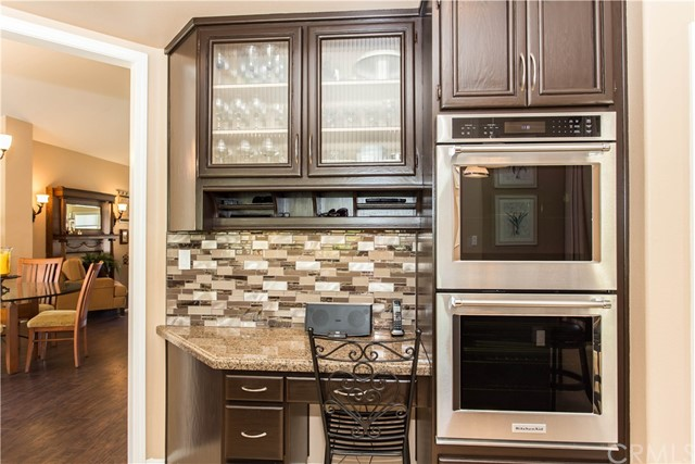 31839 Via Saltio, Temecula, CA 92592 Photo 13