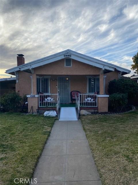 1946 N Mountain View Ave, San Bernardino, CA 92405