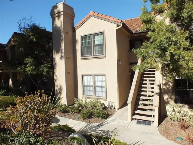 Photo of 1046 Calle Del Cerro #413, San Clemente, CA 92672