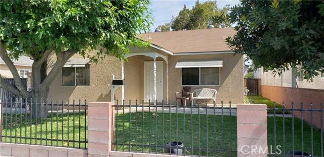 8313 Cheyenne Street, Downey, CA 90242
