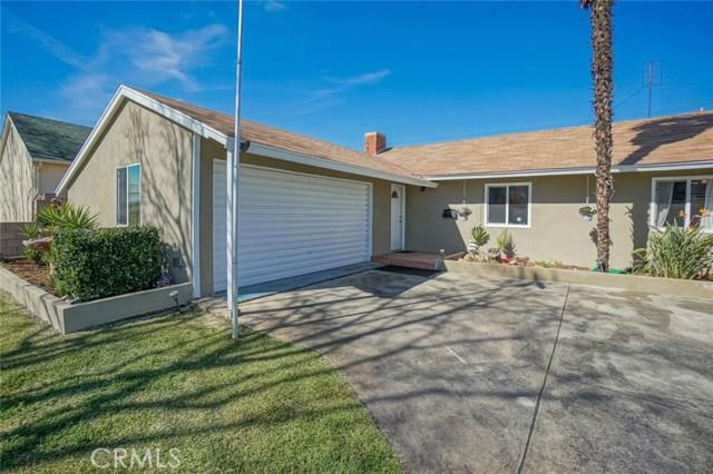 16333 Lawnwood Street, Valinda, CA 91744
