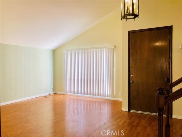 Image 5 of 2667 Renz Circle, Fullerton, CA 92833