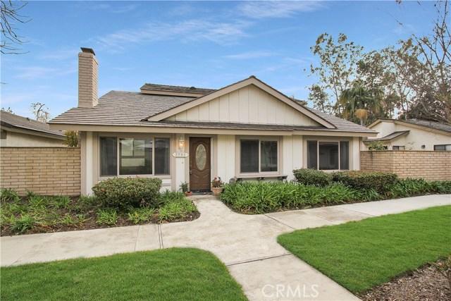 3703 S Ocean Crest, Santa Ana, CA 92704
