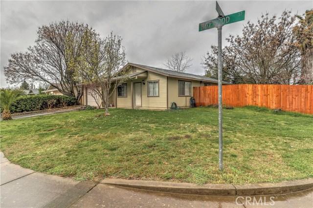 1459 Bowwood Street, Gridley, CA 95948