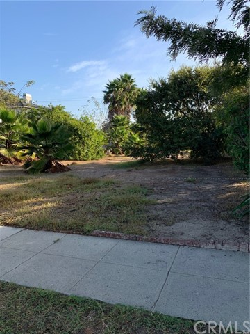 3910 Elm Avenue, Long Beach, CA 90807