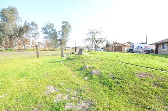 16936 Mark Road, Madera, CA 93636