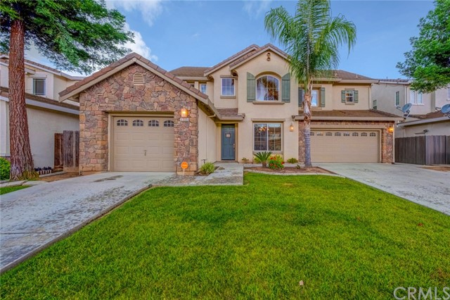 3569 Sepulveda Avenue, Merced, CA 95348