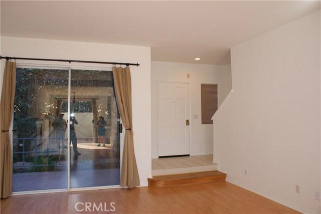 501 S Oak Knoll Av, Pasadena, CA 91101 Photo 13