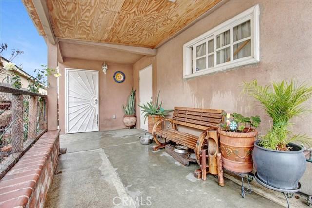 1933 E 114th Street, Los Angeles, CA 90059