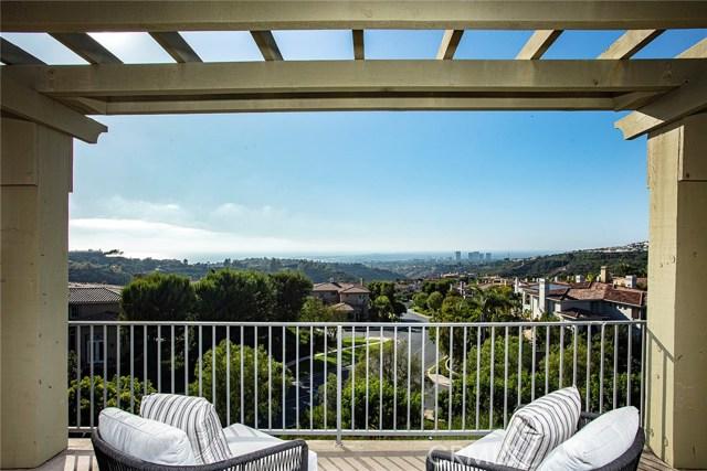 11 Vista Lesina | Montecito (MONT) | Newport Coast CA