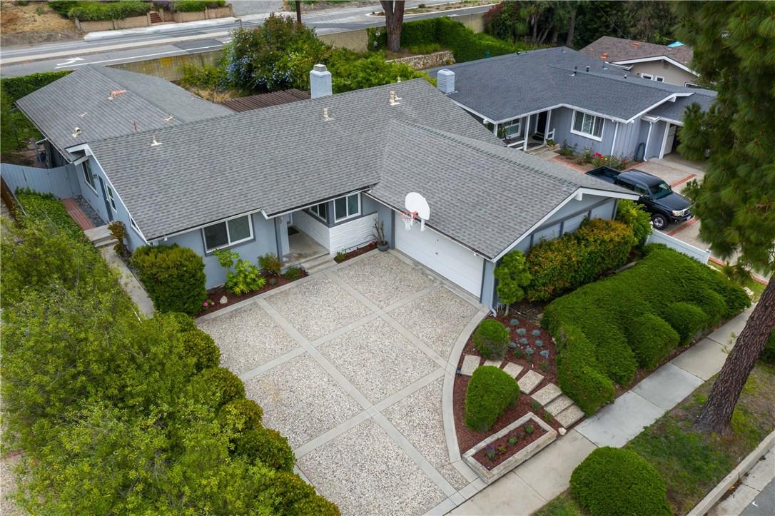 5802 Ironwood Street, Rancho Palos Verdes, California 90275, 4 Bedrooms Bedrooms, ,1 BathroomBathrooms,For Sale,Ironwood,PV20117096