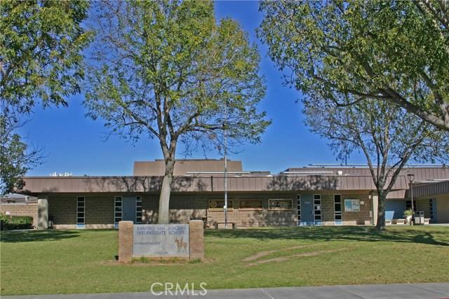 36 Rocky Knoll, Irvine, CA 92612 Photo 50