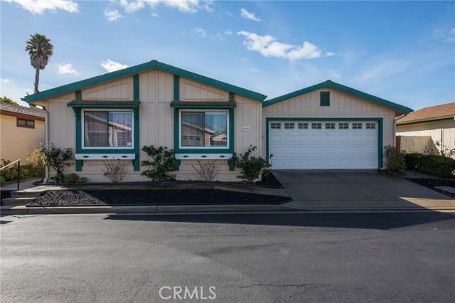 519 W Taylor Street 404, Santa Maria, CA 93458