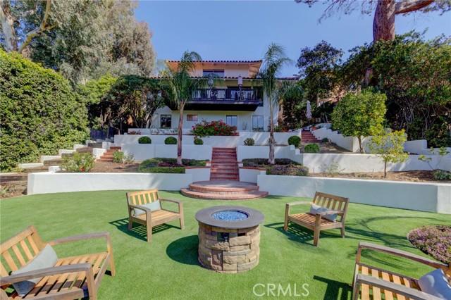 6504 Via Siena, Rancho Palos Verdes, California 90275, 4 Bedrooms Bedrooms, ,1 BathroomBathrooms,For Sale,Via Siena,PV21038659