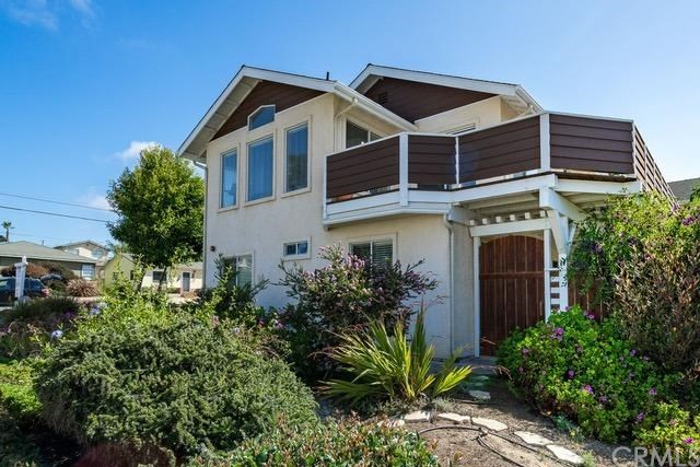 699 Piney Way, Morro Bay, CA 93442