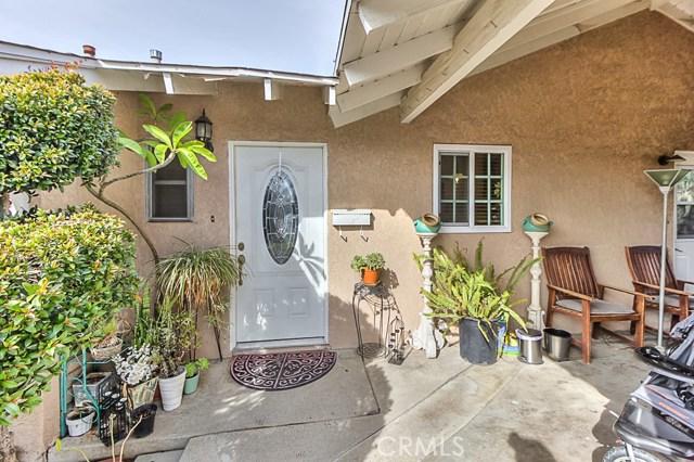 1419 Sandsprings Drive, La Puente, CA 91746