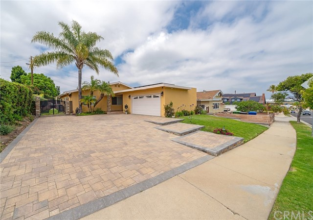 1006 Millmark Grove Street, San Pedro, CA 90731