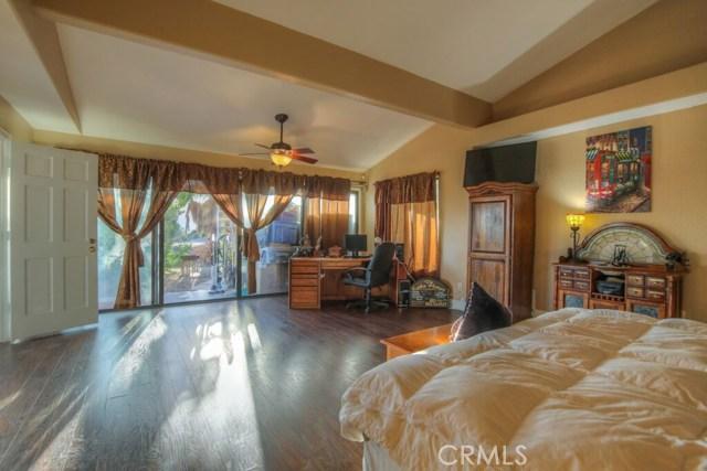 44750 Villa Del Sur Dr, Temecula, CA 92592 Photo 22