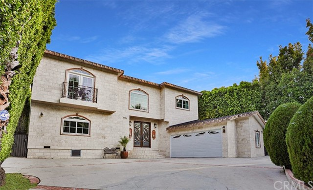 4226 Sepulveda Bl, Sherman Oaks, CA 91403 Photo